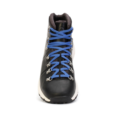 danner-mens-hiking-boots-mountain-600-black-leather-62242-front
