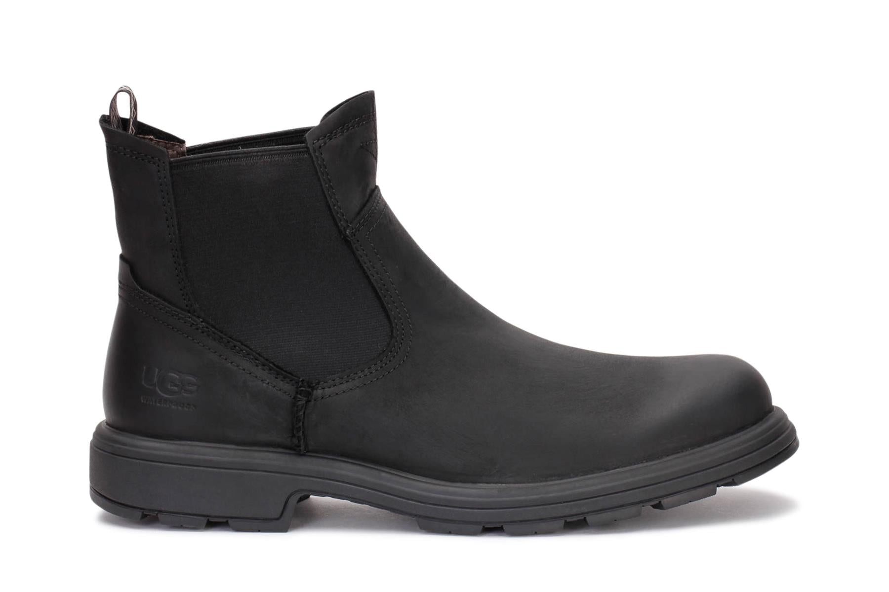 ugg-mens-biltmore-chelsea-black-waterproof-boots-main