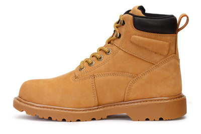 wolverine-mens-6-work-soft-toe-waterproof-boots-floorhand-wheat-w10642-opposite