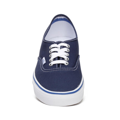 vans-unisex-authentic-skate-sneakers-dress-blue-nautical-blue-canvas-front