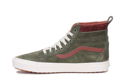 vans-mens-sneakers-sk8-hi-mte-deep-lichen-green-root-beer-vn0a4bv7v40-opposite