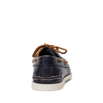 sperry-top-sider-mens-boat-shoes-a-o-2-eye-sarape-navy-sts13804-heel