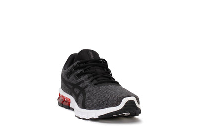 asics-mens-running-sneakers-gel-quantum-90-dark-grey-black-3/4shot