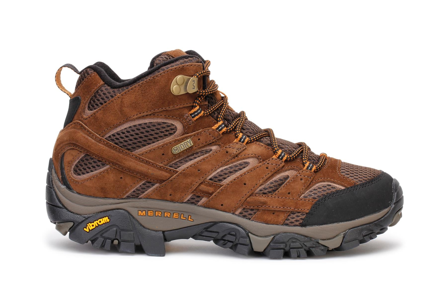 Moab 2 Mid Merrell Outdoor