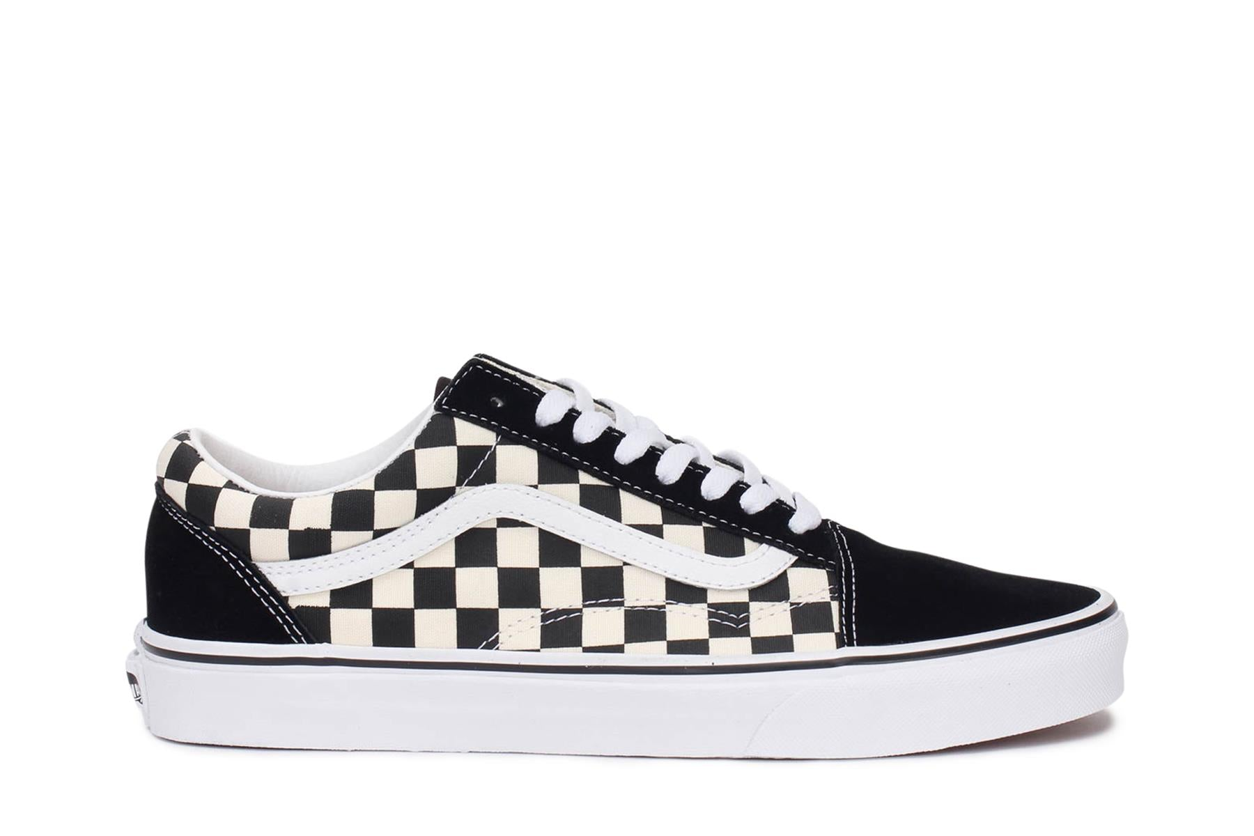 vans-mens-sneakers-old-skool-primary-checkerboard-black-white-vn0a38g1p0s-main