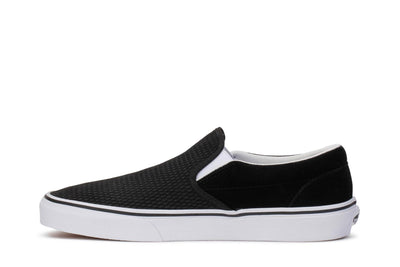 vans-mens-sneakers-classic-slip-on-embossed-black-suede-vn0a38f7u7e-opposite