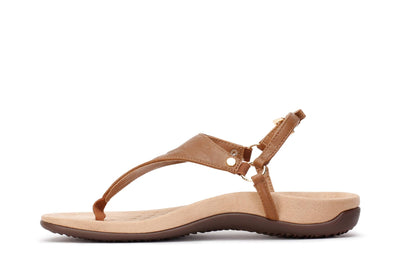 vionic-womens-toe-post-sandals-kirra-brown-leather-10001132-opposite