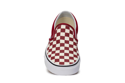 vans-adult-sneakers-classic-slip-on-checkerboard-rumba-red-true-white-vn0a38f7vlw-front