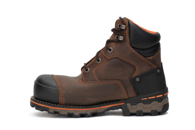 timberland-pro-mens-boondock-6-composite-safety-toe-work-boots-brown-92615-opposite