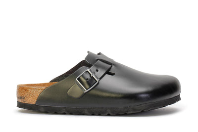 birkenstock-unisex-clog-shoes-boston-soft-footbed-amalfi-black-leather-0059831-main
