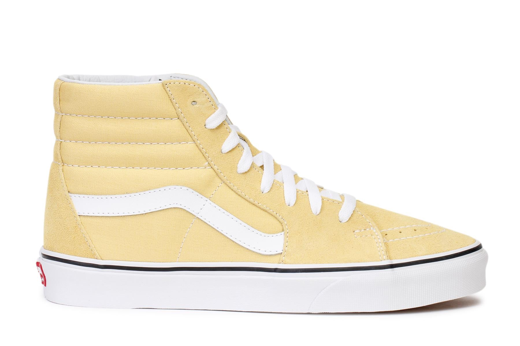 vans-mens-sk8-hi-sneakers-dusky-citron-true-white-vn0a38geoux-main