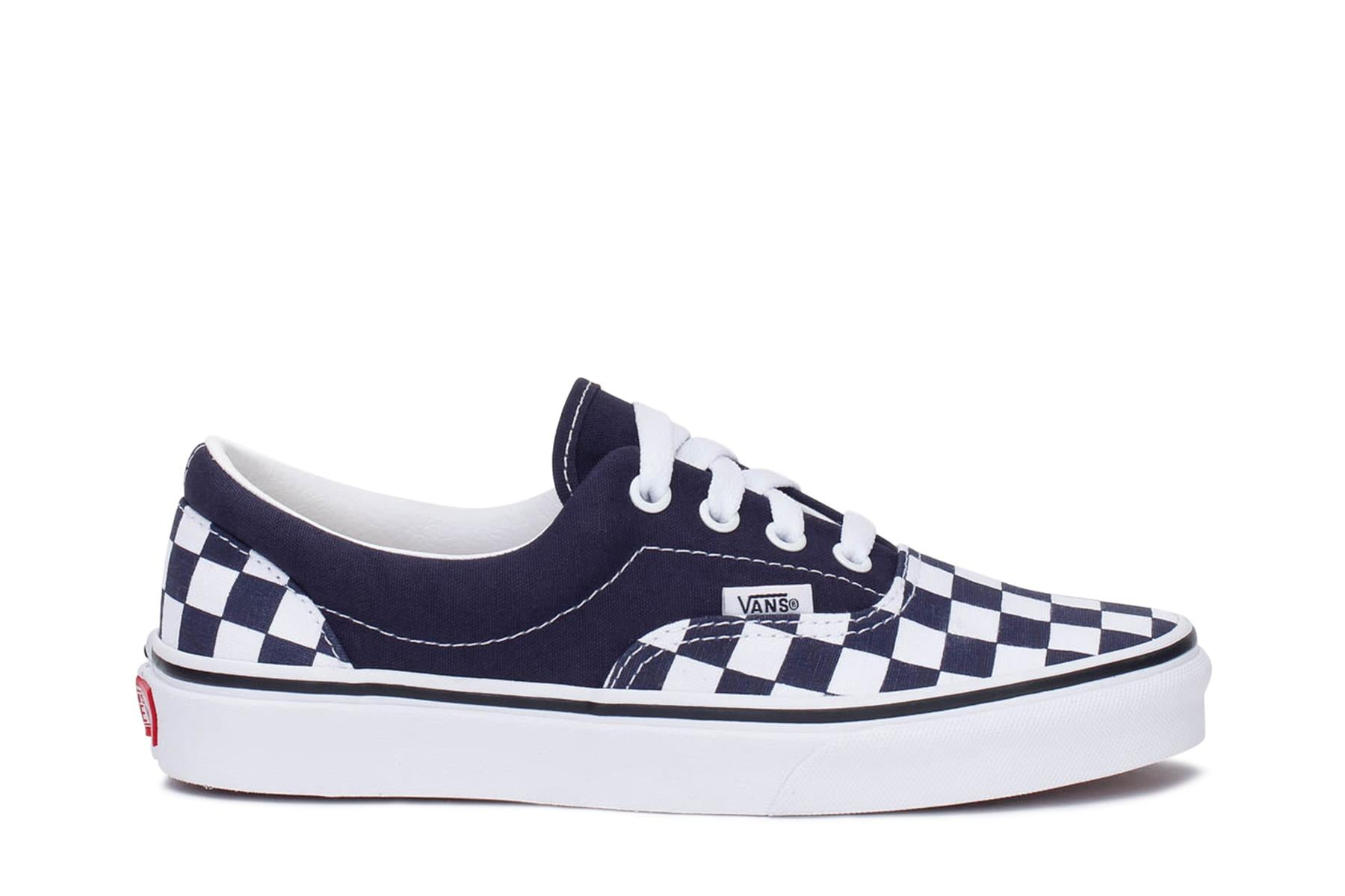 vans-mens-sneakers-era-checkerboard-night-sky-true-white-vn0a4bv4vxj-main