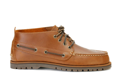 sperry-top-sider-mens-a-o-mini-lug-chukka-boots-tan-leather-main