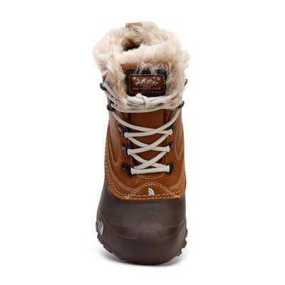 the-north-face-kids-shellista-extreme-winter-boots-daschshund-brown-moonlight-ivory-front