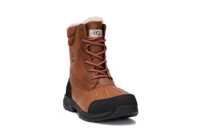 ugg-mens-winter-boots-felton-worchester-waterproof-leather-3/4shot