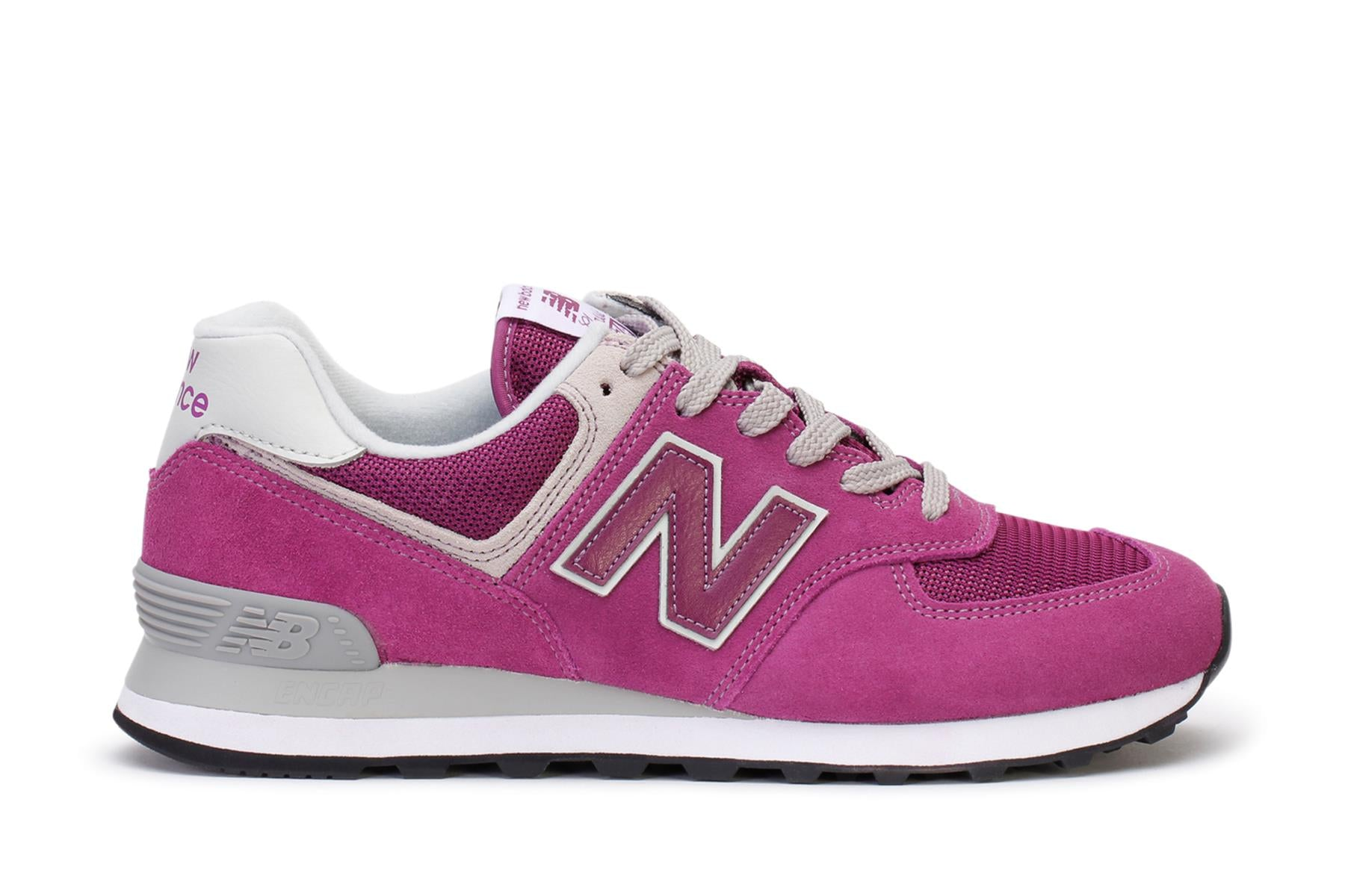 574 Core Plus New Balance Sneakers