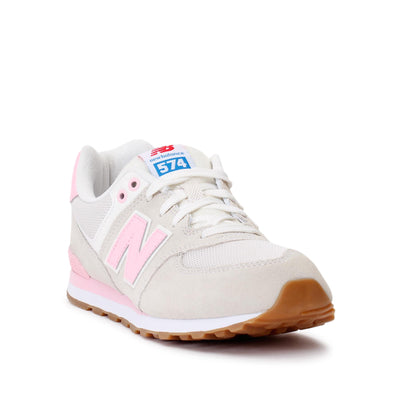 new-balance-kids-sneakers-574-resort-sporty-pink-grey-kl574ryg-heel