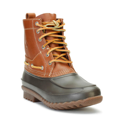sperry-top-sider-mens-decoy-boots-waterproof-tan-brown-sts13457-3/4shot