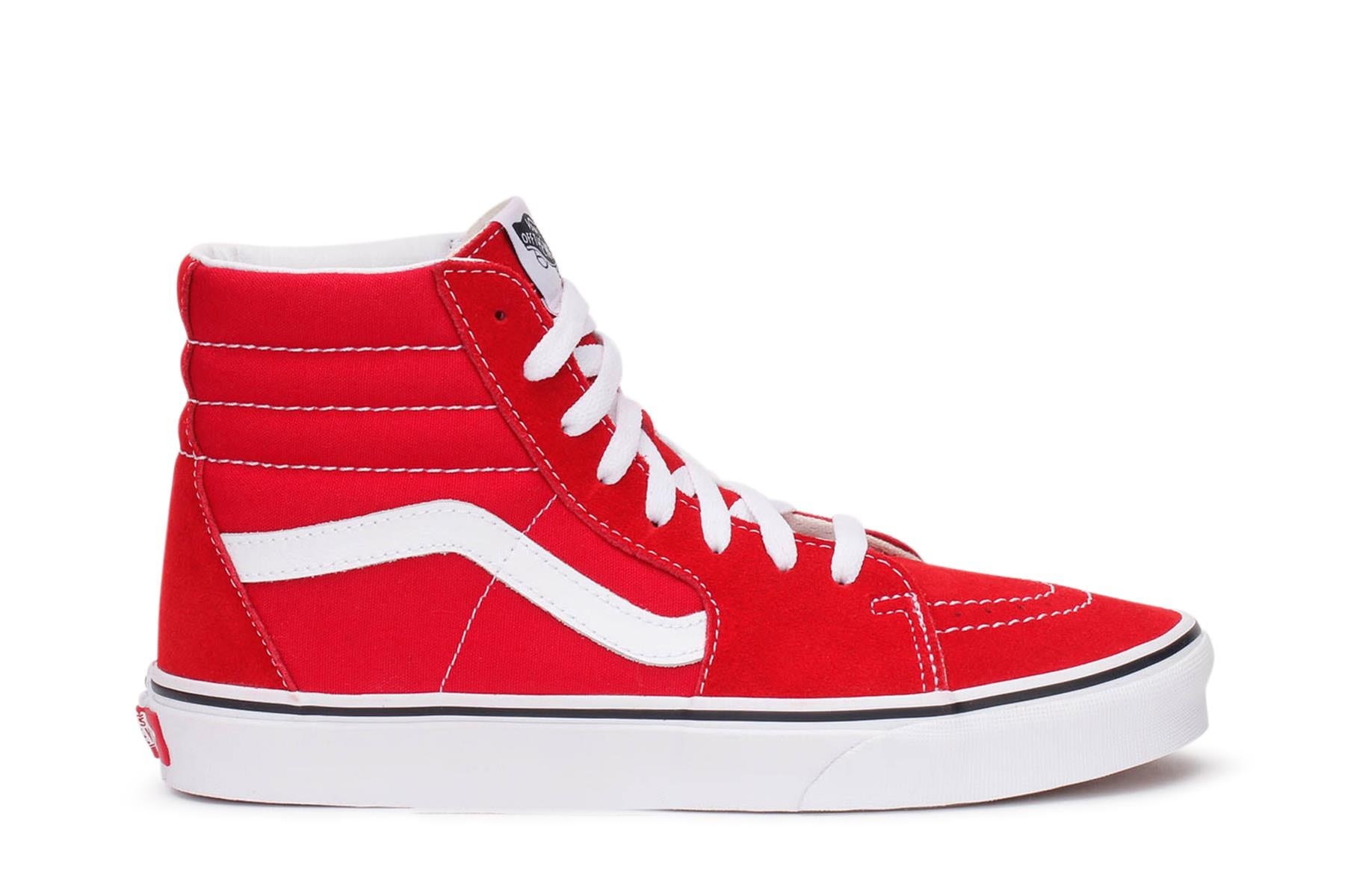 vans-mens-sk8-hi-sneakers-racing-red-true-white-vn0a4bv6jv6-main