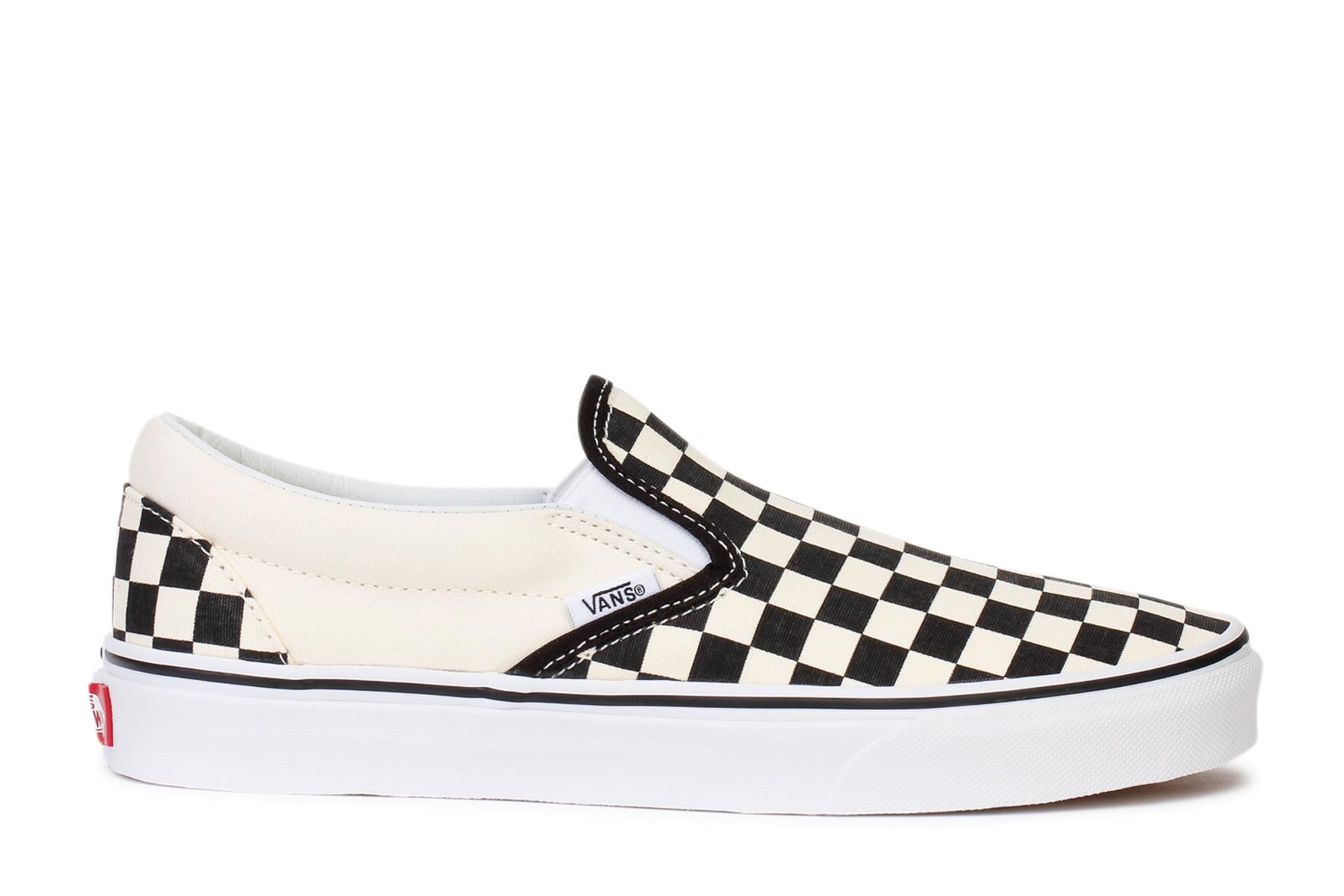 vans-mens-classic-slip-on-sneakers-black-white-checkerboard-white-vn000eyebww-main