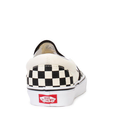 vans-mens-classic-slip-on-sneakers-black-white-checkerboard-white-vn000eyebww-heel