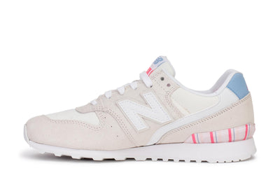 new-balance-womens-classics-696-sneakers-sea-slat-white-wl696osa-3/4shot