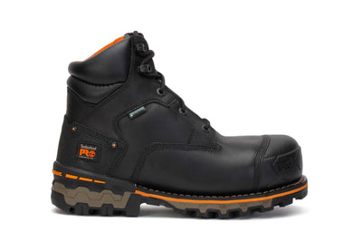 timberland-pro-mens-boondock-6-composite-safety-toe-work-boots-black-a1fzp-main