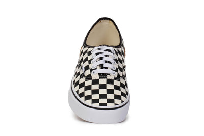 vans-mens-sneakers-authentic-gum-block-checkerboard-vn0a38emu58-front