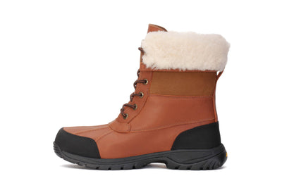 ugg-mens-winter-waterproof-boots-butte-worchester-opposite