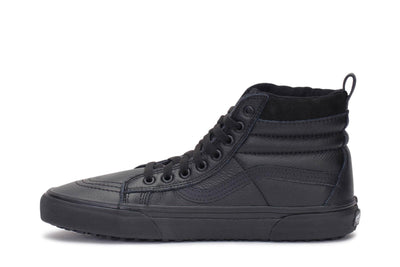 vans-mens-sneakers-sk8-hi-mte-black-leather-vn0a4bv7xkn-opposite