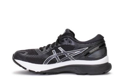 asics-womens-running-sneakers-gel-nimbus-21-black-dark-grey-opposite