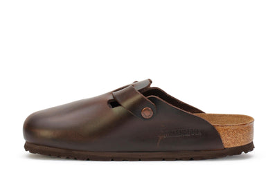 birkenstock-unisex-clog-shoes-boston-soft-footbed-amalfi-testa-di-moro-0059841-opposite