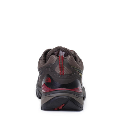 the-north-face-mens-hedgehog-fastpack-gtx-hiking-shoes-brown-red-cdf8azl-heel