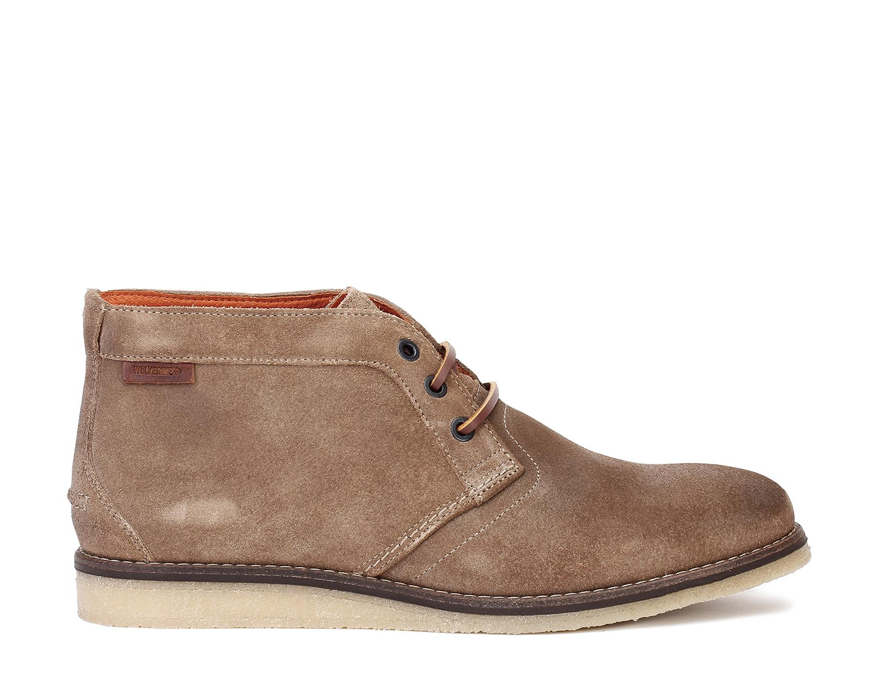 wolverine-mens-chukka-boots-julian-crepe-taupe-w00652-main