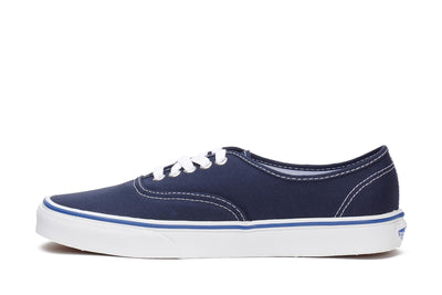 vans-unisex-authentic-skate-sneakers-dress-blue-nautical-blue-canvas-opposite