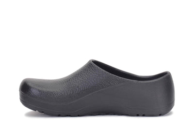birkenstock-mens-work-clog-profi-birki-black-74011-opposite
