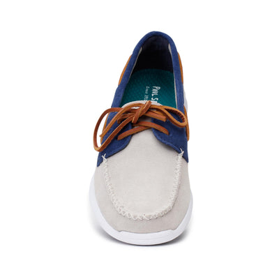 sperry-top-sider-mens-shoes-sojourn-leather-oyster-sts15129-front