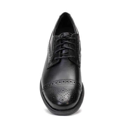 rockport-mens-classic-dress-shoes-total-motion-cap-toe-black-cg7229-front