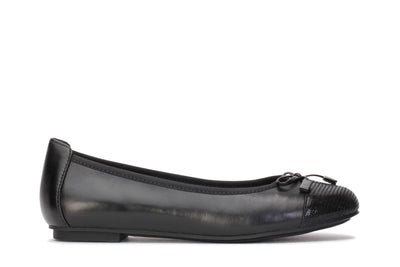 vionic-womens-shoes-minna-ballet-flat-black-10000333-main