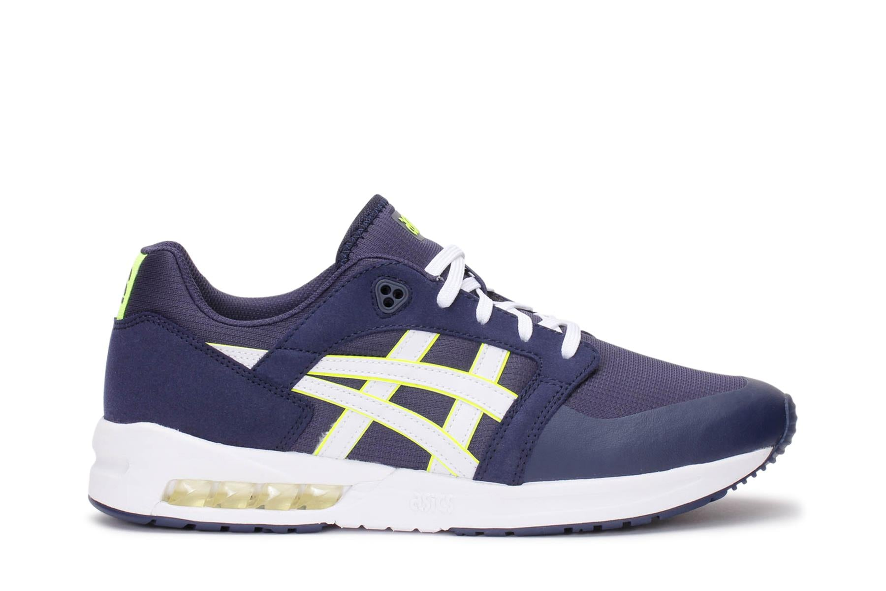 asics-tiger-mens-lifestyle-sneakers-gel-saga-sou-midnight-white-main