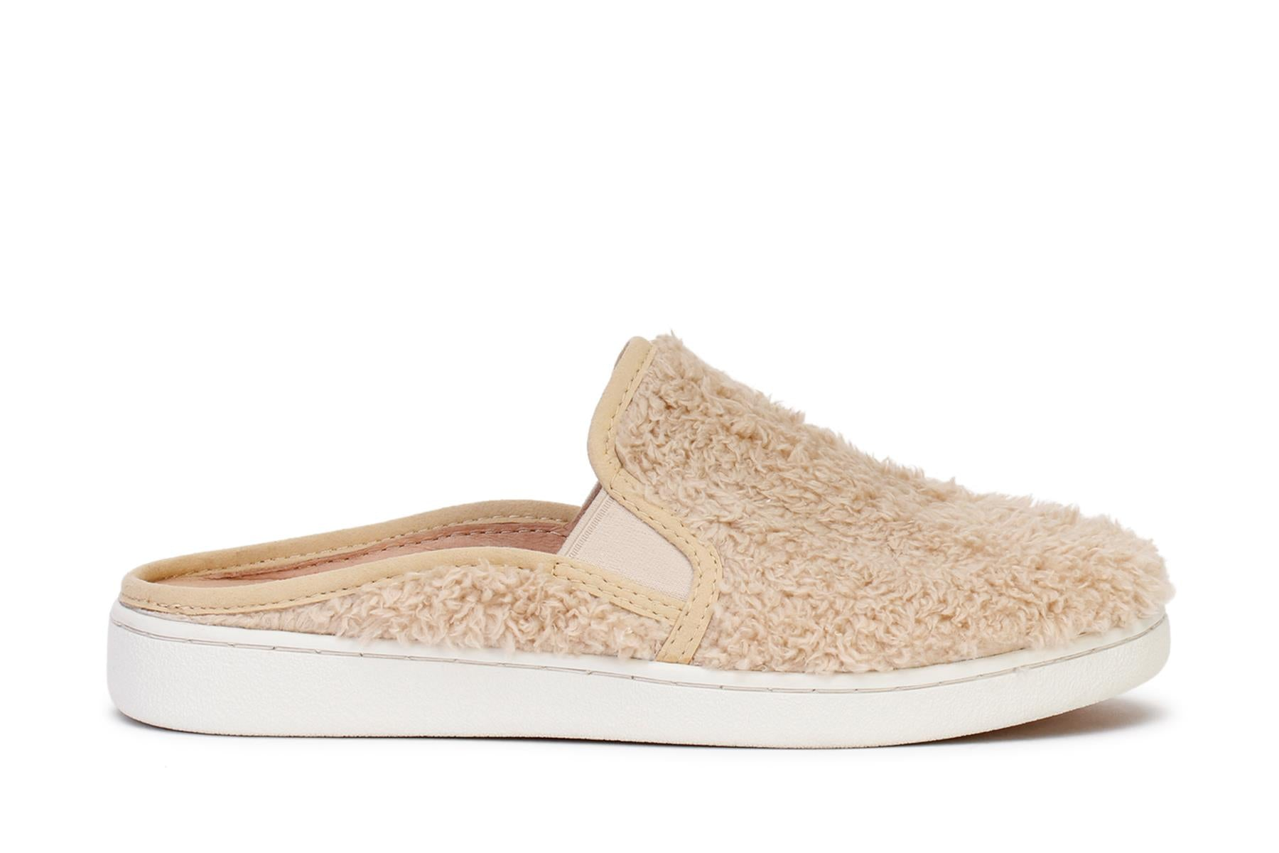 ugg-womens-w-luci-slip-on-shoes-natural-main