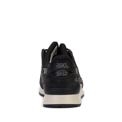 asics-tiger-mens-sneakers-gel-lyte-iii-black-black-hl7v3-9090-3/4shot