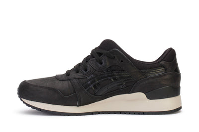 asics-tiger-mens-sneakers-gel-lyte-iii-black-black-hl7v3-9090-opposite