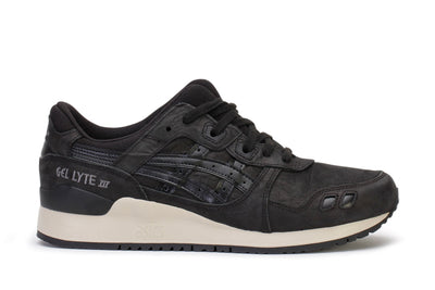 asics-tiger-mens-sneakers-gel-lyte-iii-black-black-hl7v3-9090-main