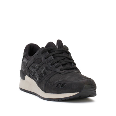 asics-tiger-mens-sneakers-gel-lyte-iii-black-black-hl7v3-9090-sole