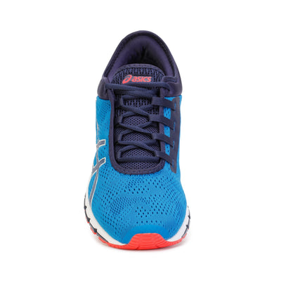 asics-mens-running-sneakers-gel-quantum-180-3-race-blue-peacot-1021a029-400-front