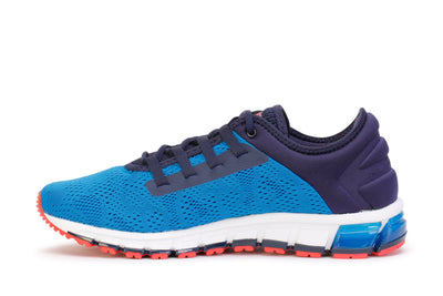 asics-mens-running-sneakers-gel-quantum-180-3-race-blue-peacot-1021a029-400-opposite