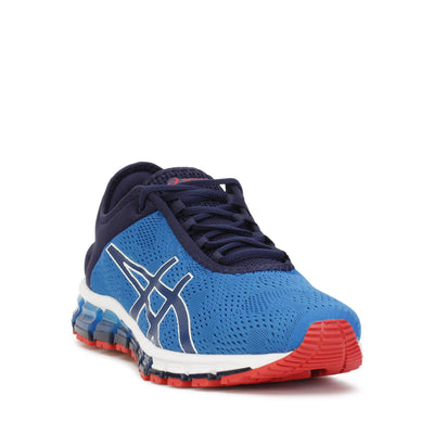 asics-mens-running-sneakers-gel-quantum-180-3-race-blue-peacot-1021a029-400-sole