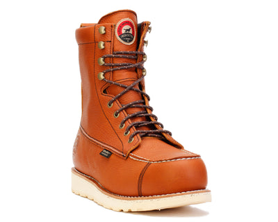 irish-setter-red-wing-mens-work-boots-wingshooter-safety-toe-brown-waterproof-83832-opposite