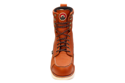 irish-setter-red-wing-mens-work-boots-wingshooter-safety-toe-brown-waterproof-83832-3/4shot